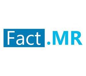 1940 fact.mr logo 02 3 1