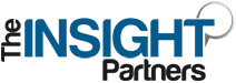theinsightpartnes logo