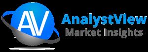 AnalystView Logo