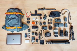camera gear matthew karsten 900x600