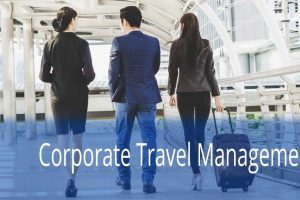 banner corporate travel management 11