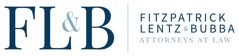 580 flb horizontal logo final 10.06.16