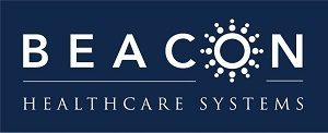 john tanner named chief compliance officer for beacon healthcare systems