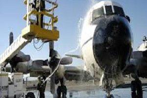 aerospace maintenance chemicals market next big thing major giants 3m aerochemicals arrow solutions