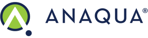 anaqua acquires o p solutions to expand and enhance ip practice management offerings