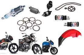 bicycle parts and accessories market next big thing major giants colnago dorel industries merida