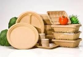 bioplastic packaging market next big thing major giants arkema basf braskem natureworks