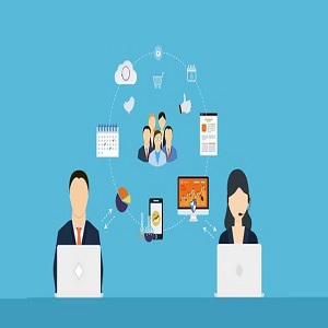 customer engagement software market current impact to make big changes salesforce oracle ibm
