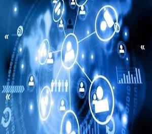identity analytics market current impact to make big changes oracle netiq sailpoint technologies
