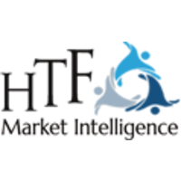 travelers market to witness massive growth by 2026 aetna the hartford capgemini