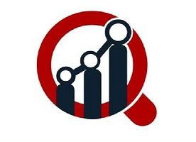 companion diagnostics market growth projection covid 19 impact analysis size value sales statistics share estimation and segmentation by 2027