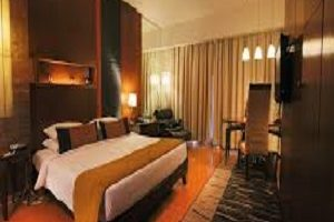 hotel market next big thing major giants bharat hotels hotel leelaventure itc hotels