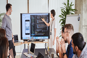 latest study explores the coding bootcamps market witness highest growth in near future general assembly hack reactor makers academy