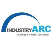 liquid ph water disinfectant market estimated to reach 4 5 billion by 2025