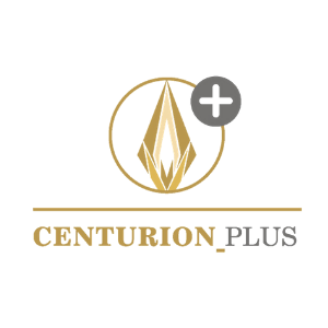centurion plus boosts availability of agile legal support across europe