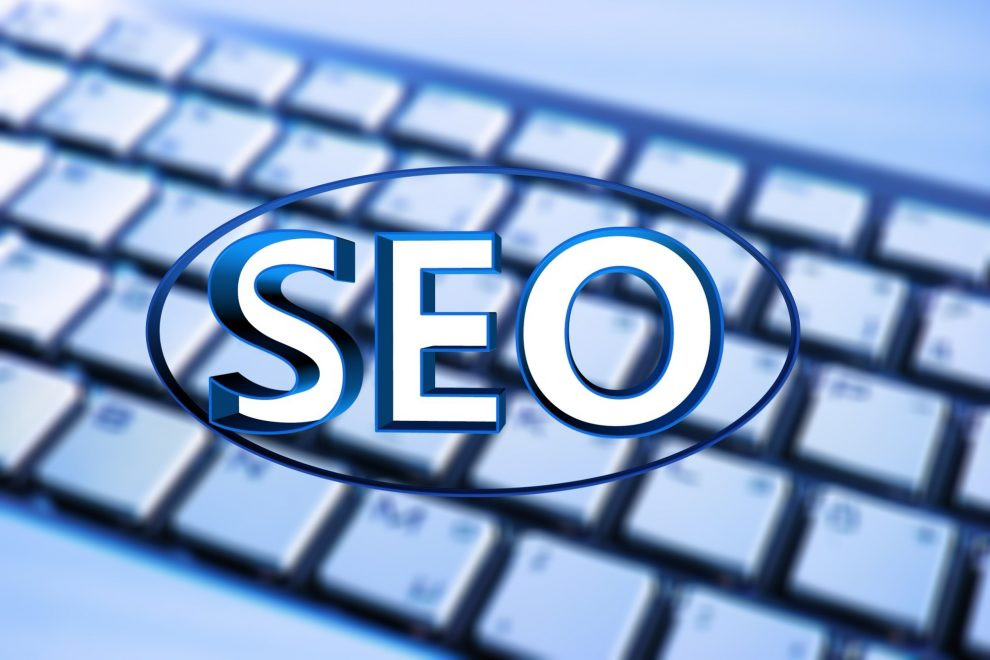 3 awesome benefits of seo for businesses
