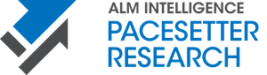 alm intelligence launches new professional services research