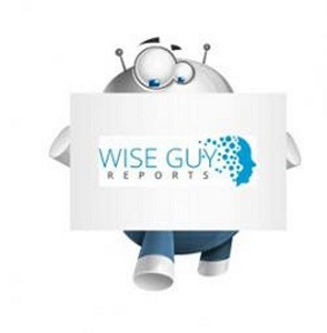 business accounting software market global key players trends share industry size growth opportunities forecast to 2025