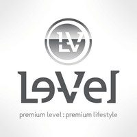 le vel makes substantial donation to combat worldwide hunger