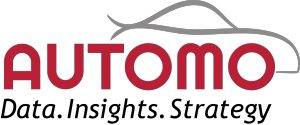 steer by wire technology will disrupt the steering system market and impact autonomous driving