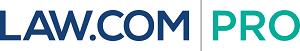alm announces the launch of law com pro