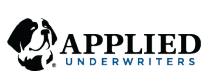 applied underwriters files federal lawsuit against california commissioner of insurance charging violations of us constitution