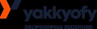 aprire un negozio in dropshipping su wordpress e facile grazie al plugin all in one di yakkyofy