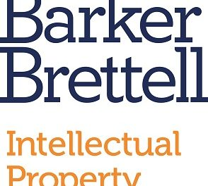 barker brettell revealed as most trusted by us law firms with patent prosecution work