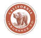 california insurance regulators cdi targeted in landmark federal suit following cdis bizarre illegal proposed non consensual rehabilitation of