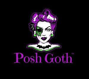 david v goliath redux sole proprietor posh goth defeats perfectly posh in multi year trademark battle