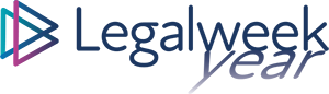 legalweek announces a new virtual experience for 2021 named legalweekyear