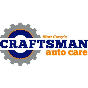 national industry award goes to local repair shop employee
