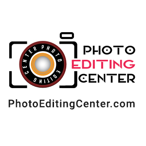 outsource your product photography editing retouching project to photoeditingcenter com and get it done perfectly with bulk discount
