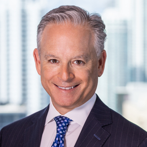 stuart ratzan named florida trailblazers by the daily business review