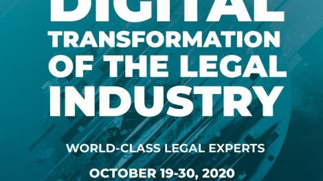 transformation is no longer radical but essential lawit legal summit oct 19 30