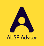 alsp advisor launches consultancy that connects law firms with alternative legal service providers alsps
