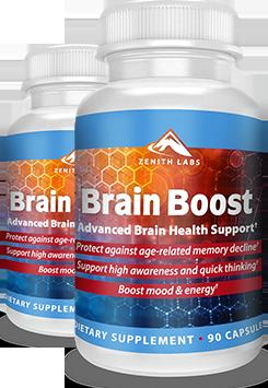brain c 13 reviews does zenith labs brain c 13 supplement work must read