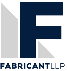 fabricant llp announces key addition to patent litigation team