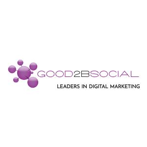 good2bsocial announces the 2020 social law firm