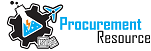 procurement resource presents the production cost of hydrogen chloride in its new report procurementresource com