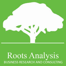 the chinese biopharmaceutical contract manufacturing market is estimated to be worth usd 2 6 billion in 2030 predicts roots analysis