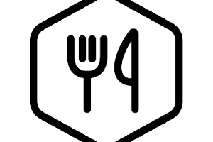announcing the international foodicons challenge the lexicon adobe the noun project and aiga launch a global crowdsourced initiative to develop the universal visual language for our food system