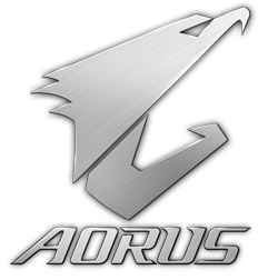 aorus next gen holiday sales powered by intel