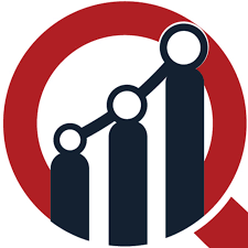 artificial intelligence ai in marketing market trends covid 19 impact growth future demand analysis and forecast by 2023