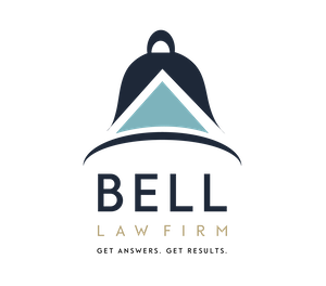 bell law firm files malpractice suit against atlanta brain and spine care