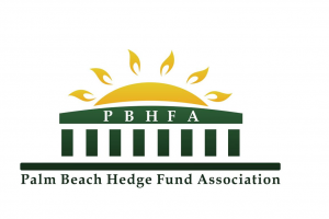 david s goodboys palm beach hedge fund association announces a strategic partnership with moravia yachting