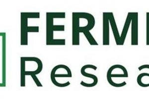 fermium research publishes inaugural esg report