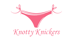 knotty knickers expands as victoria secret shuts down 250 stores in 2020