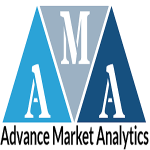 legal analytics market next big thing major giants mindcrest thomson reuters ibm