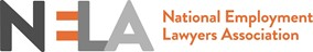 national employment lawyers association and the employee rights advocacy institute for law policy appoint new executive director